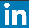 LinkedIn Company Page for AMETEK Electronic Components and Packaging
