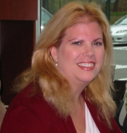 Julie Scelzo | Coining | AMETEK Electronic Components and Packaging