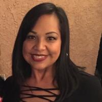 Marisa Padilla | Hermetic Seal Corp | AMETEK Electronic Components and Packaging