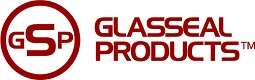 Glasseal Products logo