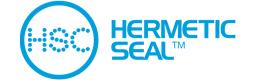 Hermetic Seal logo