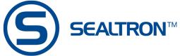 Sealtron Logo