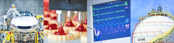 Measurement and Calibration Technologies