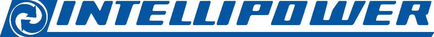 IntelliPower
