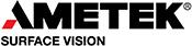 AMETEK Surface Vision