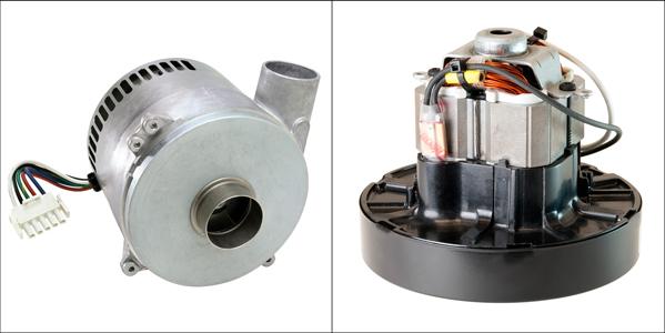 Airmoving Blower Pumps Fans