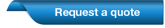 Press the button to request a quote