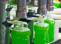 Chemical and Plastic Industry