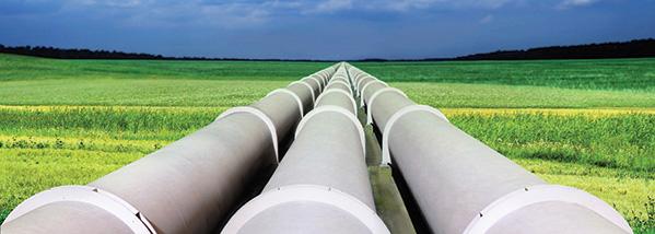Oil and Gas Industry Pressure Calibration Temperature Calibration