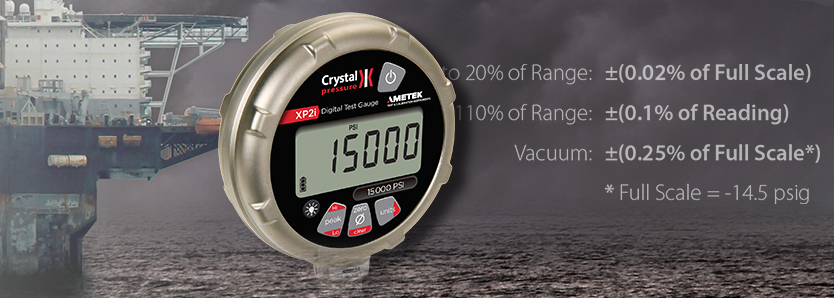 Absolute pressure gauge pressure of reading accuracy of scale accuracy