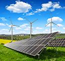 Spanish Energy Giant uses Jofra to Calibrate