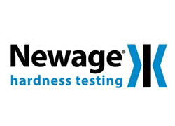 Newage Hardness Testing
