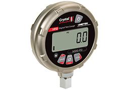 XP2i Digital Pressure Calibration Gauge