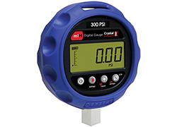 m1M Digital Pressure Calibration Gauge