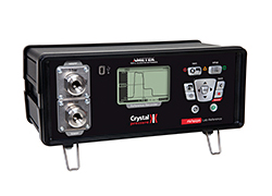 nVision Lab Reference Recorder