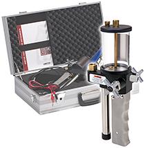 Hydraulic Hand Pump System C