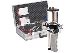 Hydraulic Hand Pump Systems