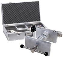 Pressure Comparator System D