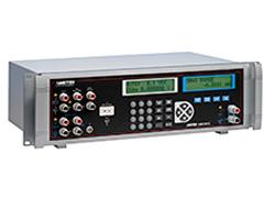 AMC910 Series Multi Scanner