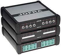 ASM Series Multi-Scanner