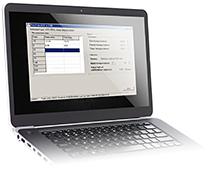 AMETRIM Software