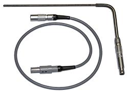 Reference Temperature Sensor