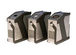 ETC Easy Dry Block Temperature Calibrator