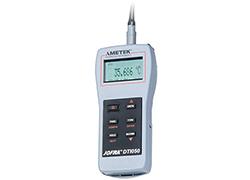 DTI050 Temperature Indicator