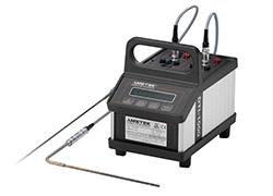 DTI-1000 Digital Temperature Indicator
