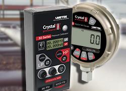measure pressure record pressure distribution grid