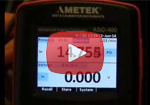 How to use the ASC-400 with APM-CPF Modules