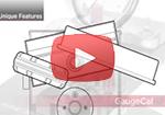 Introducing GaugeCalHP Hydraulic Pressure Generator