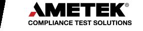 AMETEK CTS Logo