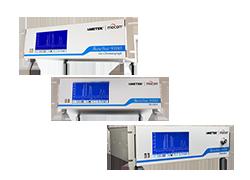gas-chromatographs