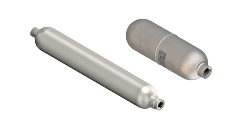 AMETEK AMERON Receives FAA-PMA Approval for Two Cylinder Weldment Parts_860x400