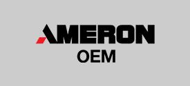 ameron-oem_275x125