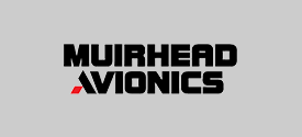 Muirhead Avionics Logo