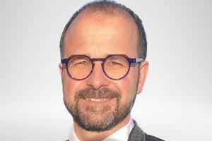 Fabrice David