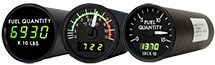 Cockpit Indicators