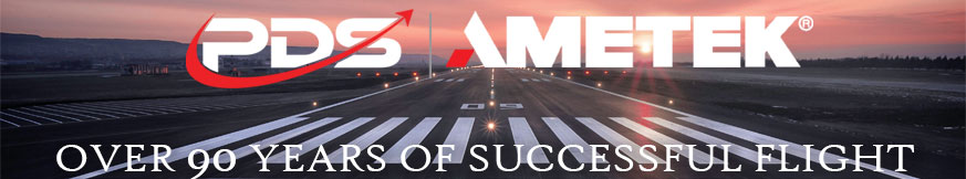 80 Years of Successful Flight