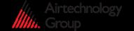 AMETEK Air Technology