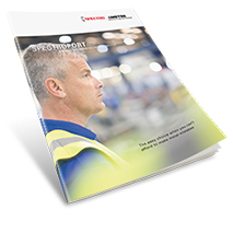 SPECTROPORT Product Brochure