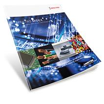 SPECTRO MIDEX RoHs Brochure