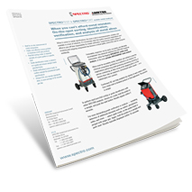 Product Bulletin On-the-spot Sorting
