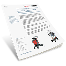 Product Bulletin Boron Steels