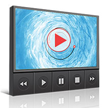 Video ICP-OES Fundamentals