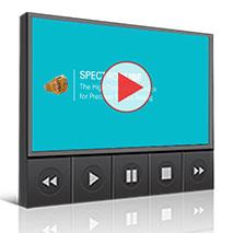 Video SPECTROCUBE Precious Metals