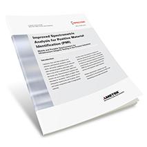 White Paper PMI