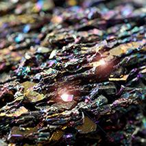 Mining Geochem