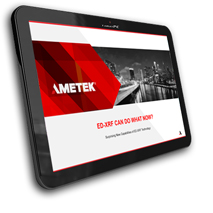 Webinar ED-XRF Can Do What Now